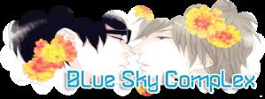 bluskycomplex
