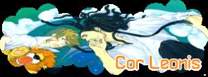 cor leonis