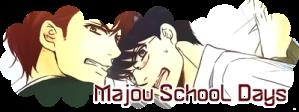 majou school