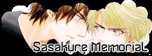 sasakure