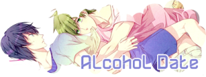 alcohol date
