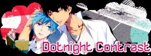 dotnight