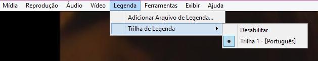 legenda1
